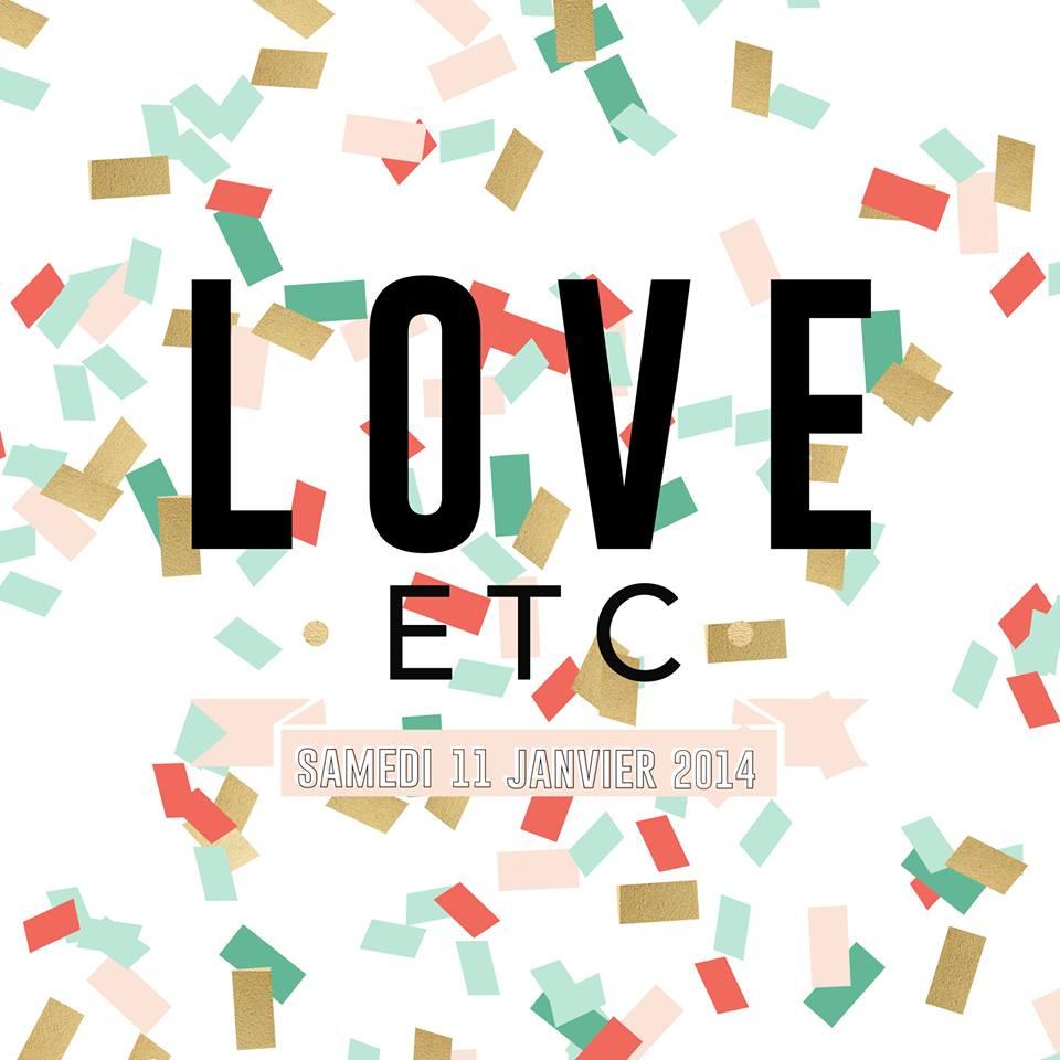Love_etc_2014