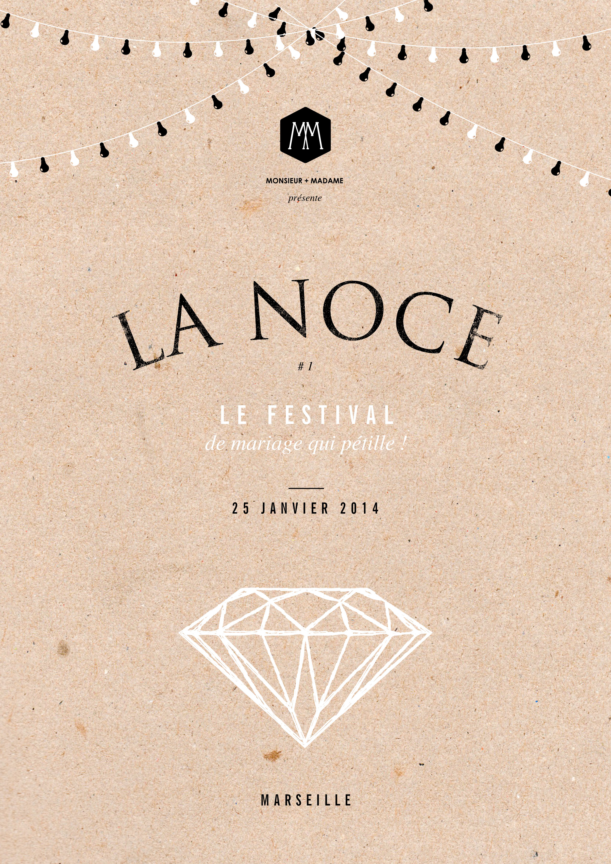 La_noce