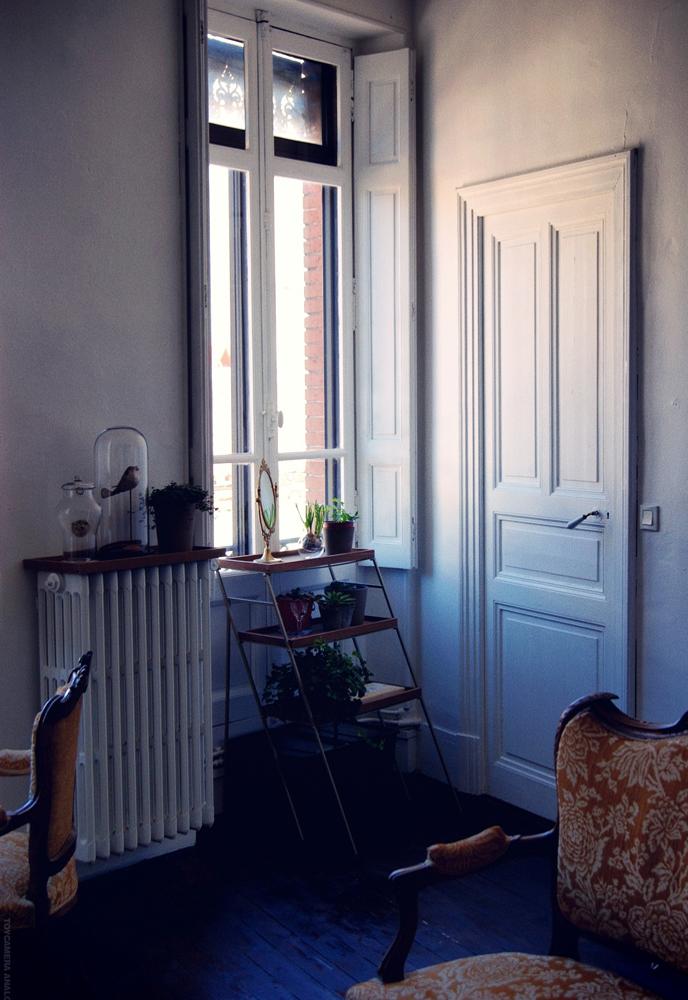L'Atelier Mulot b. copyright MMarchandise