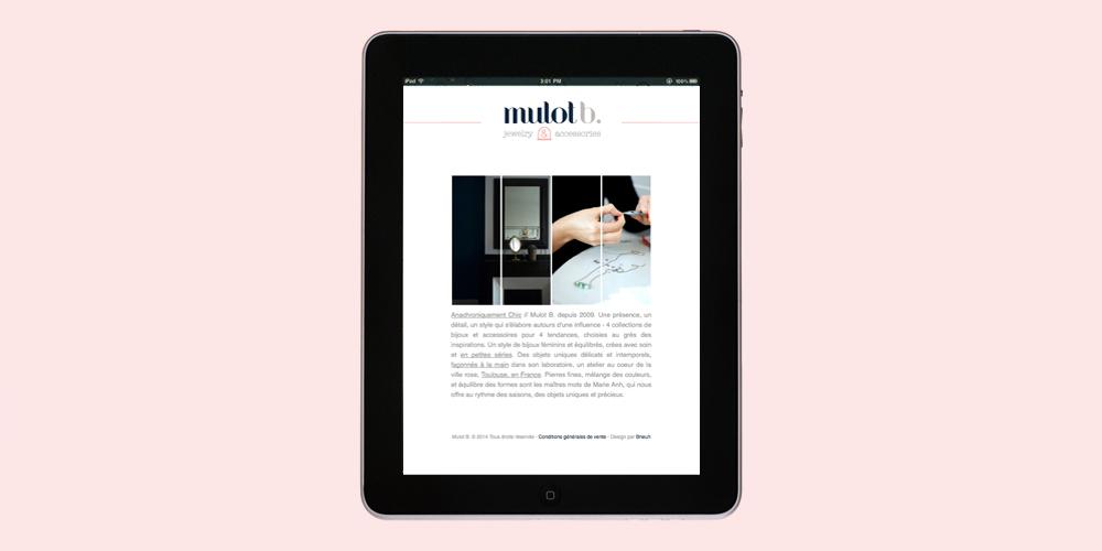 Mulot-b-Bijoux_Accessoires