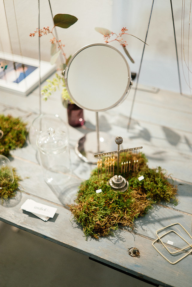 artisan-photographe-ouiii-atelier-salon-mariage-alternatif-mulotb