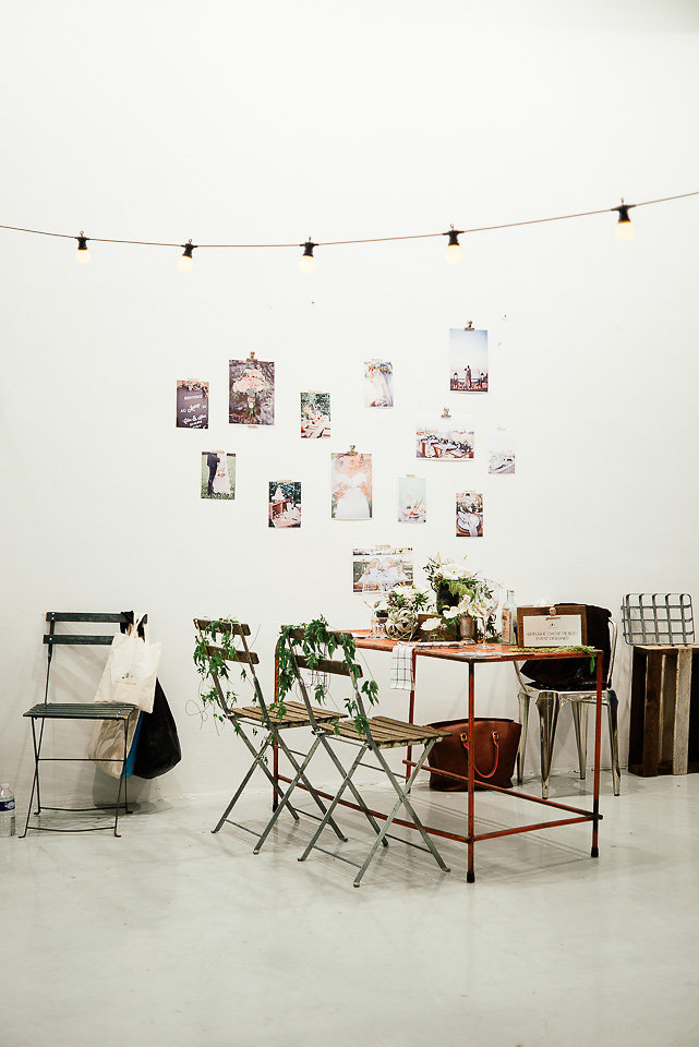 artisan-photographe-ouiii-atelier-salon-mariage-alternatif-quelquechosedebleu