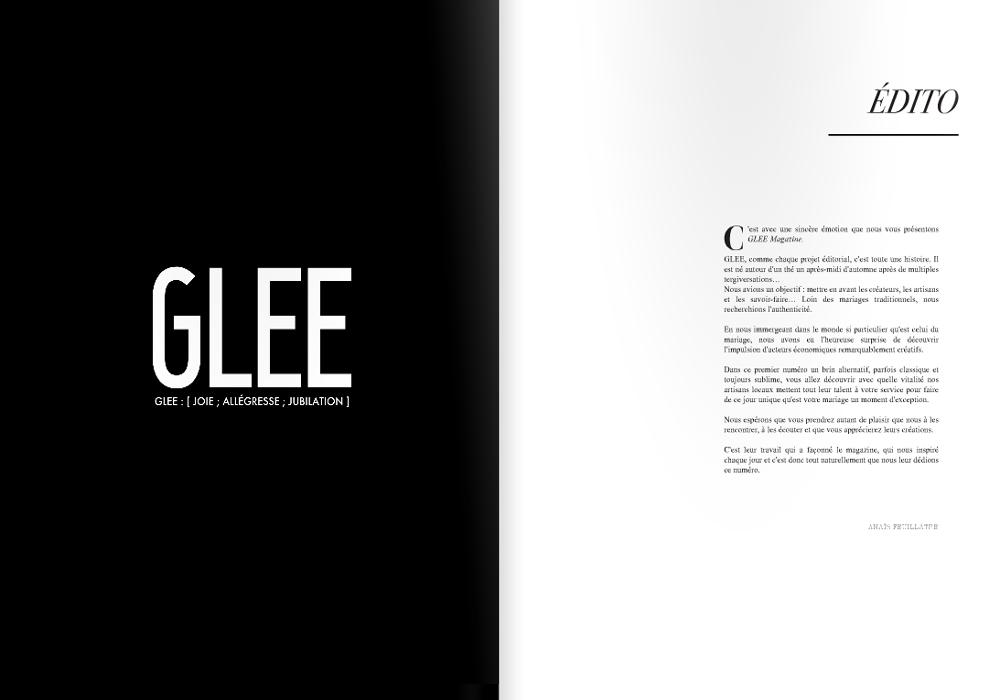 11_Glee