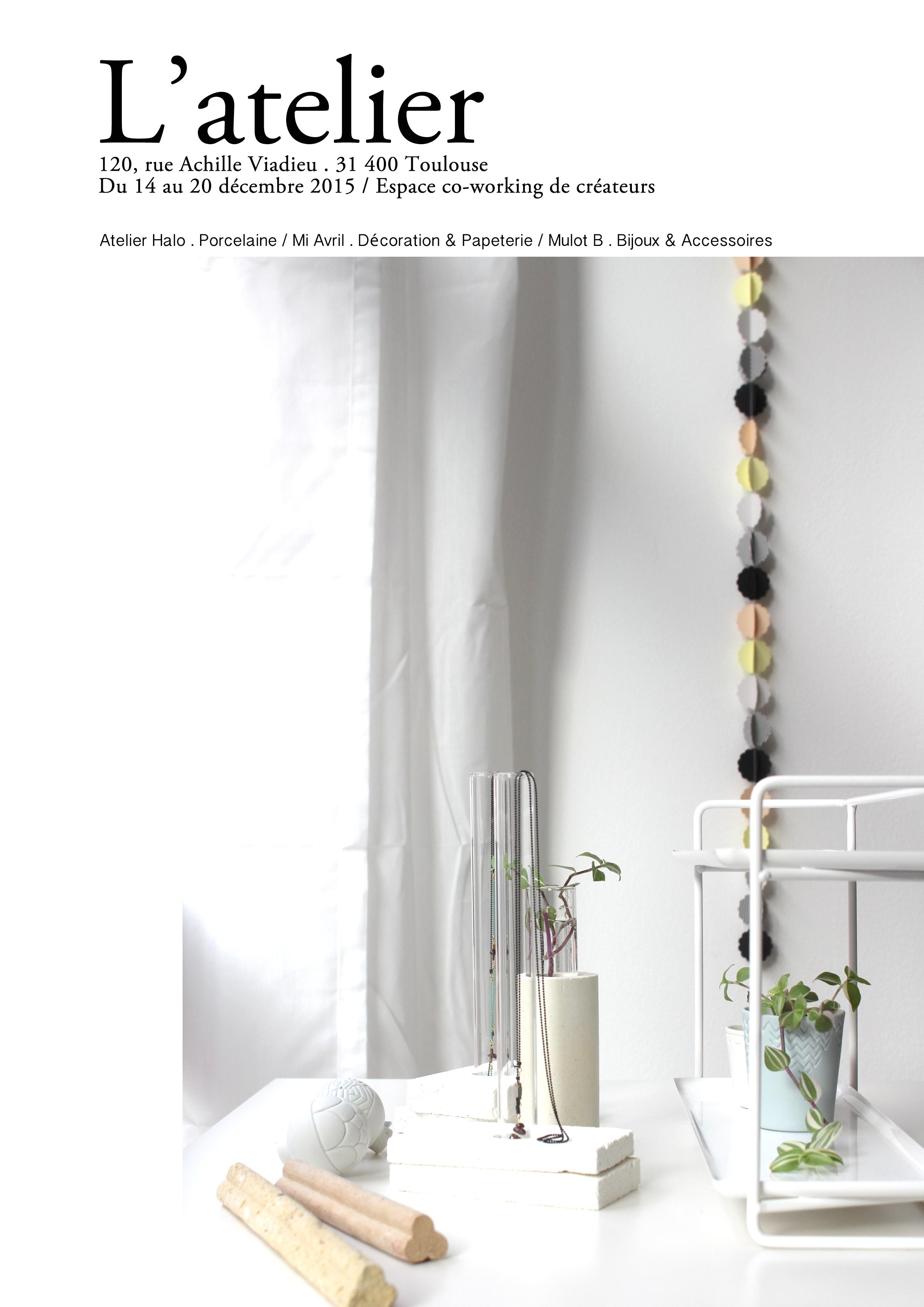 Porteouverte_atelier_MulotB.MB