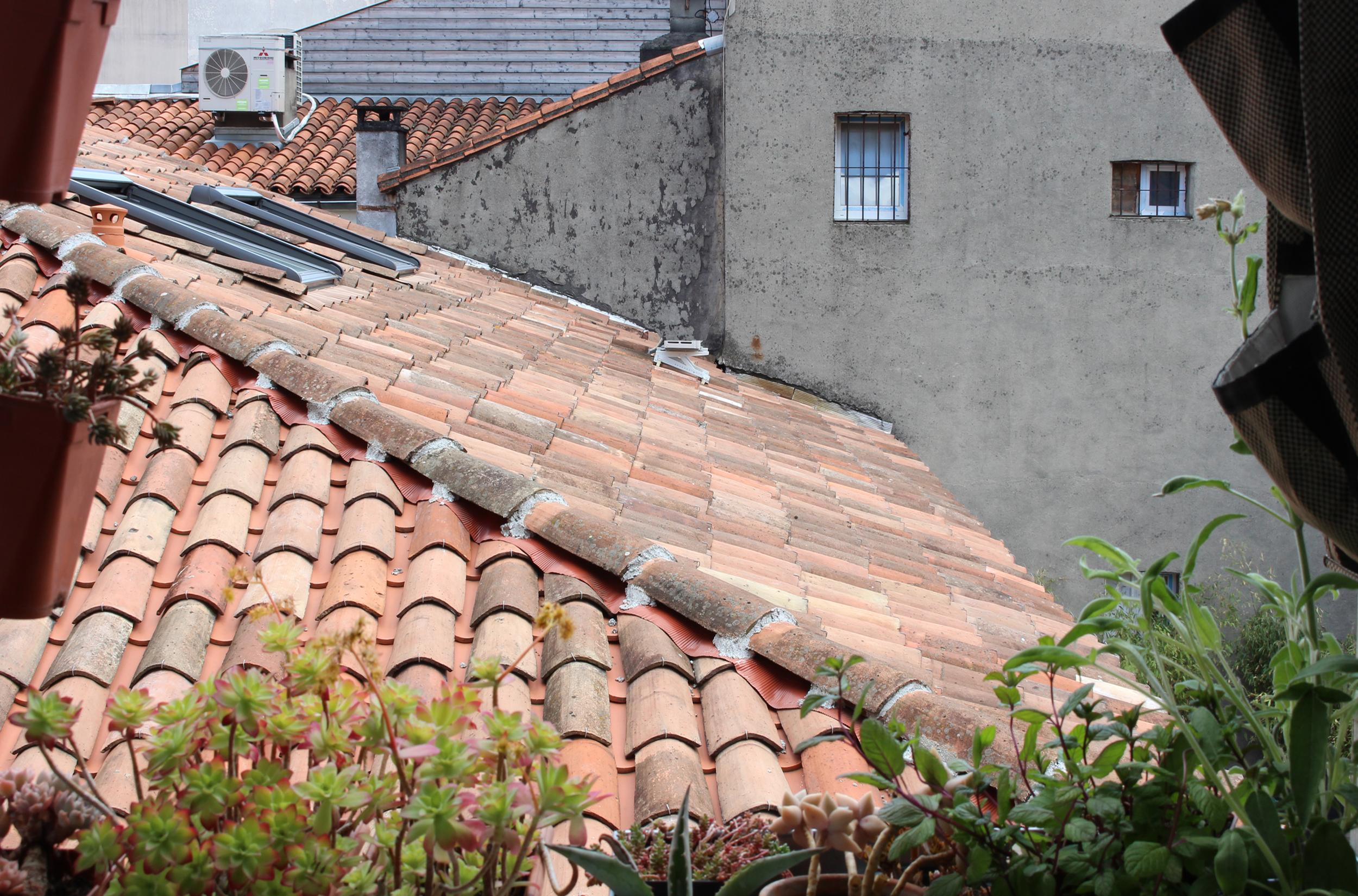 Mulotb_balcon