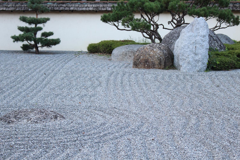 jardin_japonais3