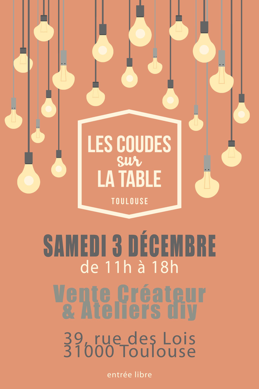 Toulouse_les_coudes_sur_la_table