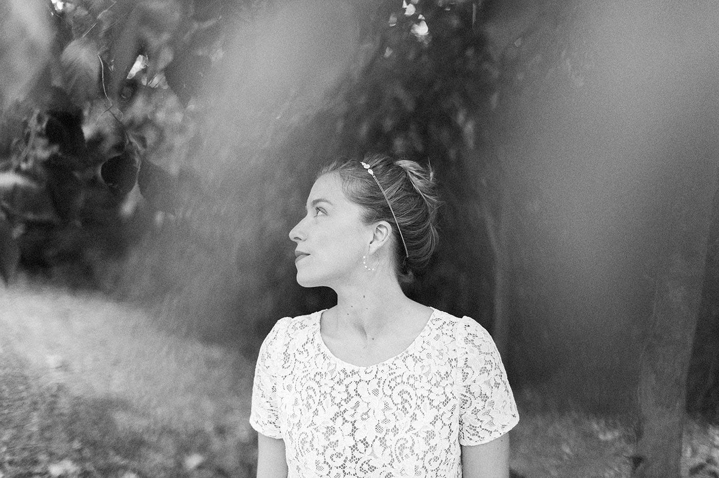 Berenice_Louise Dentelle